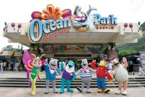 ocean_park_hong_kong_01